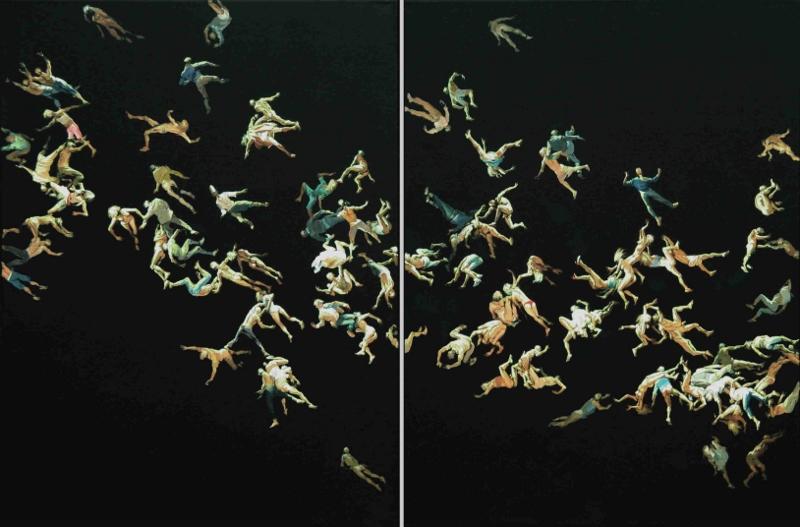 carlo-moggia-rivelatori-2010-dittico