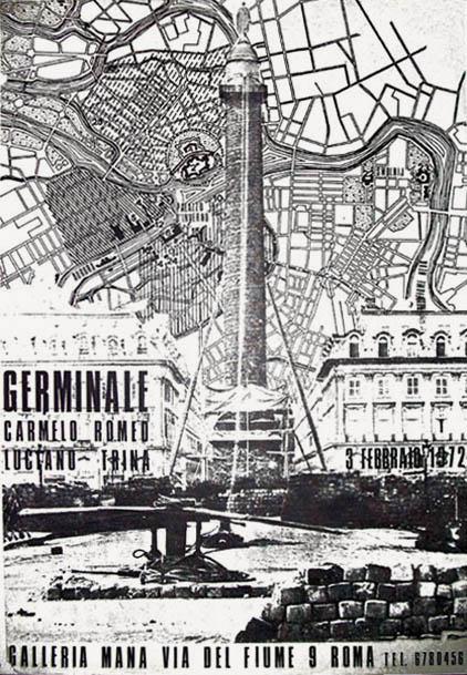 germinale_manifesto_70x50