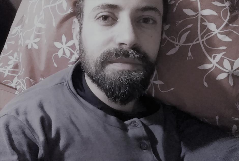 Federico Zappino - per Operaviva.