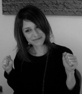 Ilaria Bussoni