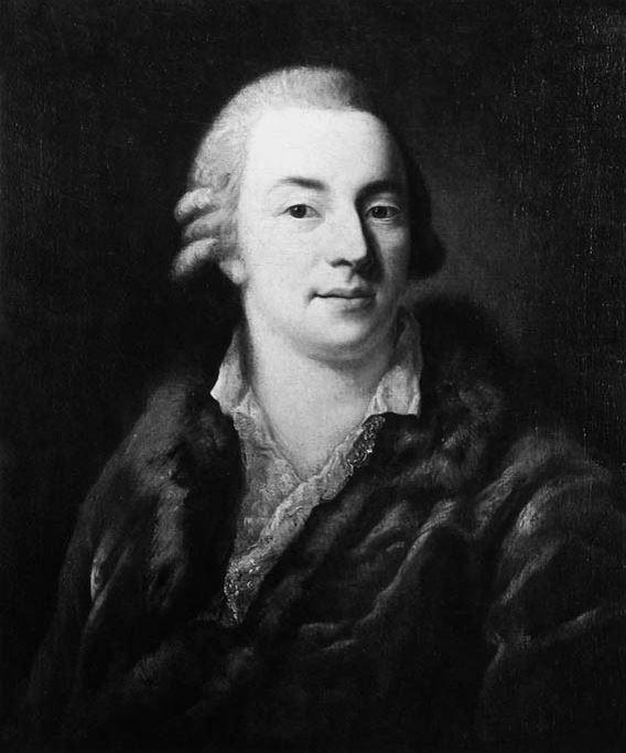Jacopo Galimberti