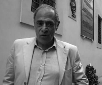 Andrea Colombo 2