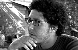 Francesco Raparelli