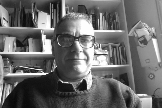 Paolo Vernaglione
