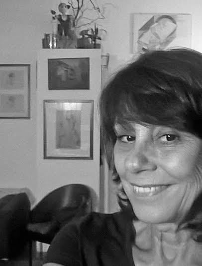 Rossella Marchini