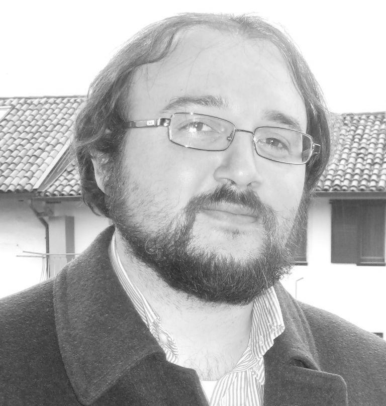 Stefano Lucarelli 4
