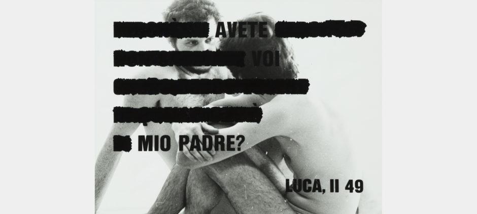 Mazzoleni1977fronte7531