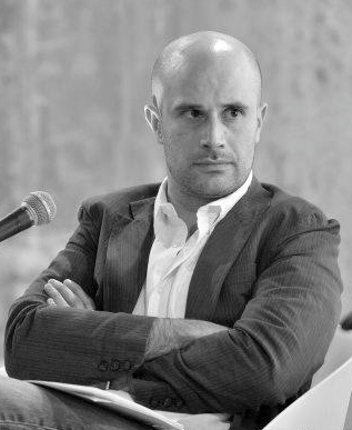 Massimiliano Nicoli
