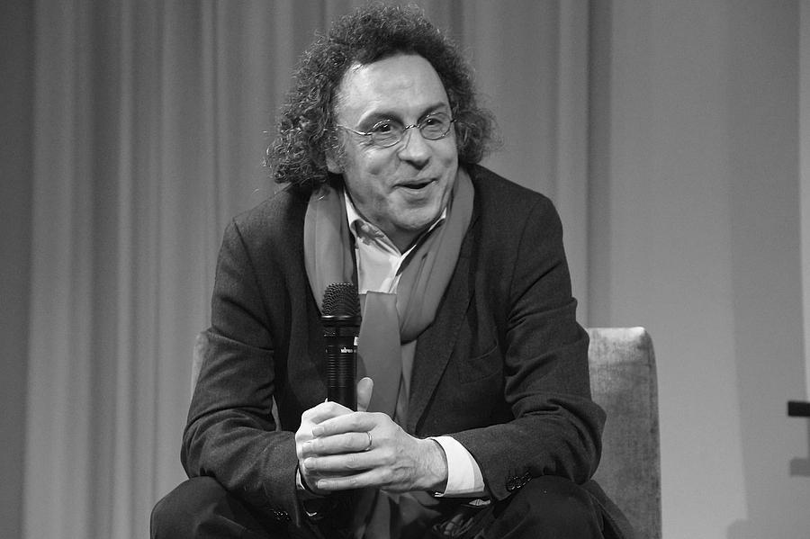 Giorgio Passerone