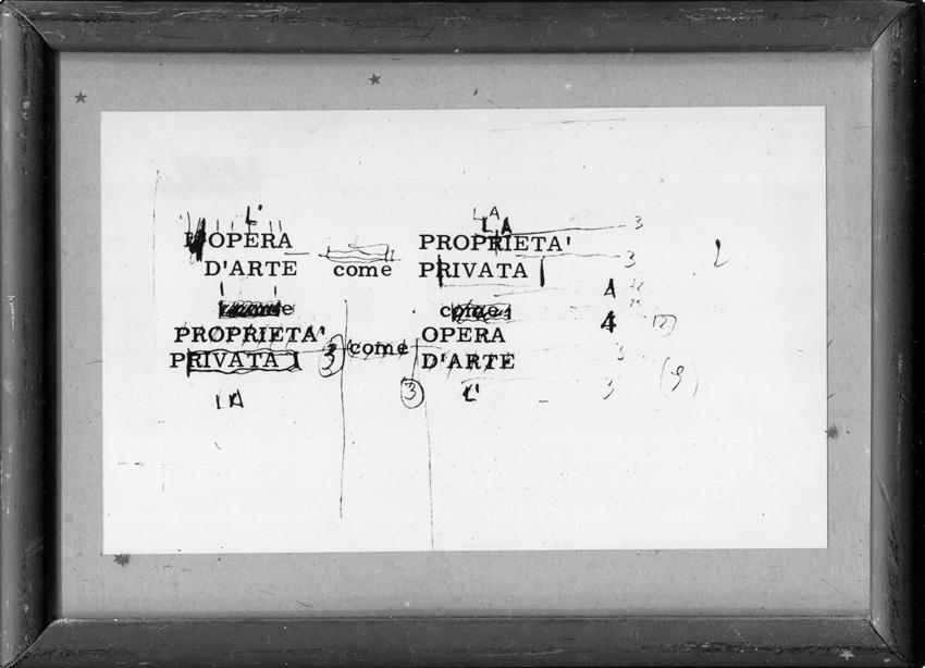 03_chiasmo_1_artexeconomia_1973-28x21
