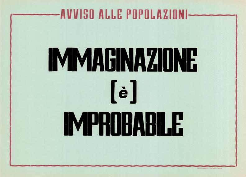 avviso_improbabile_1979