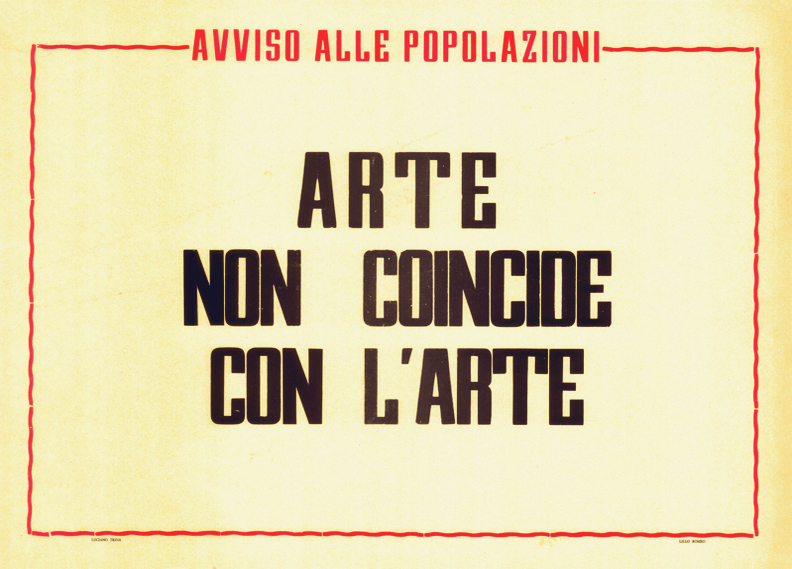 avviso_non_coincide_1979