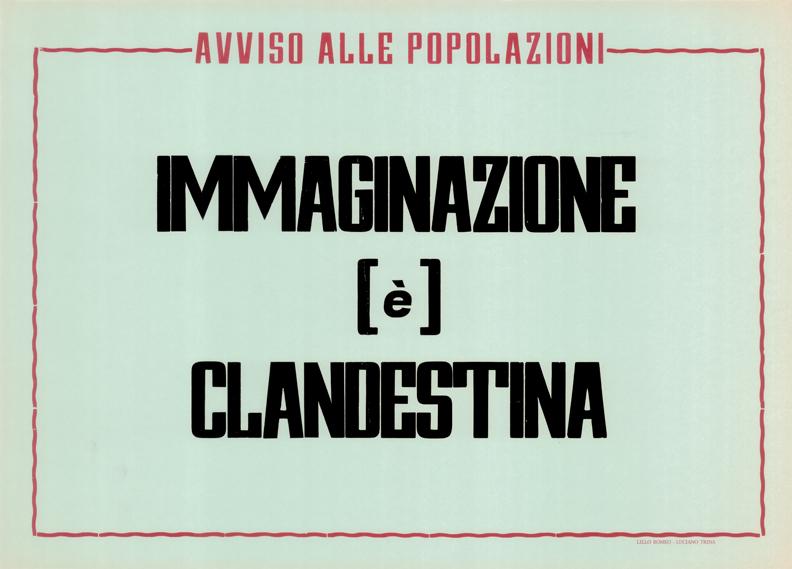 avviso_clandestina_1979