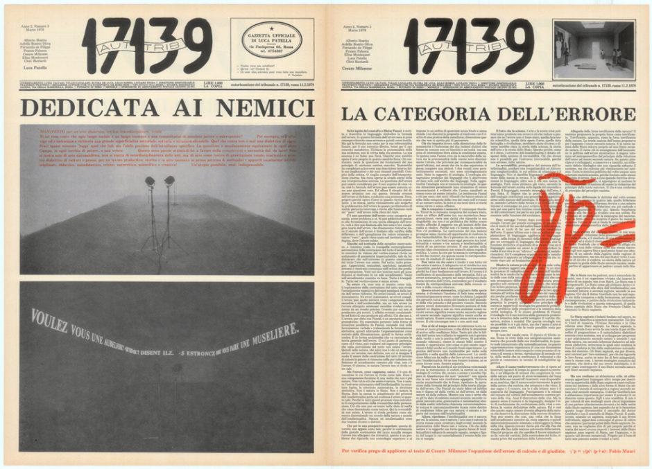 anno-2-numero-3-3_patella_milanese_mauri