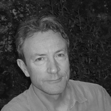 Massimo De Carolis