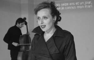 Diletta Mansella