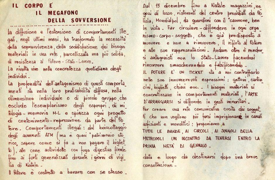scatola_madonia026 (1000x656)