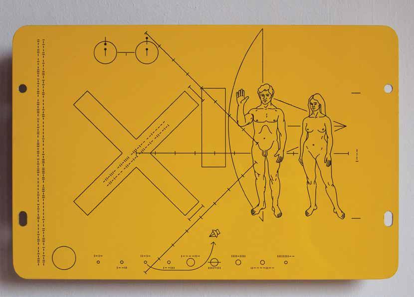 Catalogo-MAAM-1-340