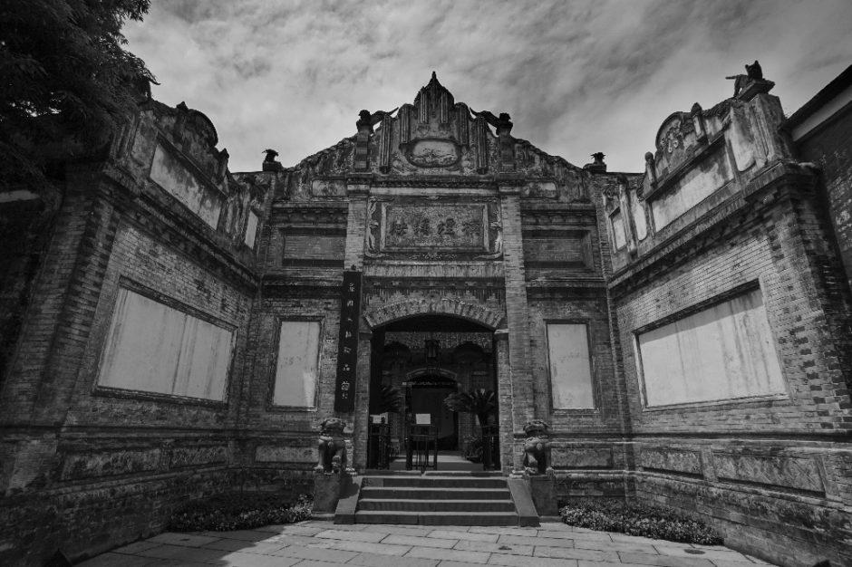Palazzo di Liu Wenhui (1000x666)