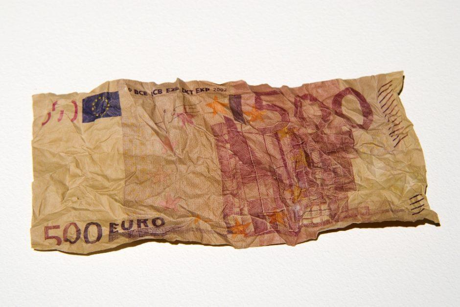 eaten_money_birm (1000x669)