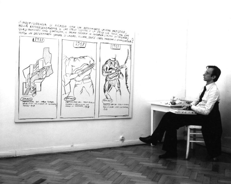 francesco matarrese picassiana 1976 (3)