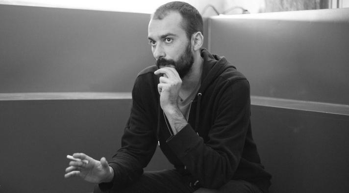 Paolo Caffoni (3)