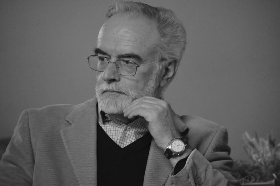 Enos Costantini