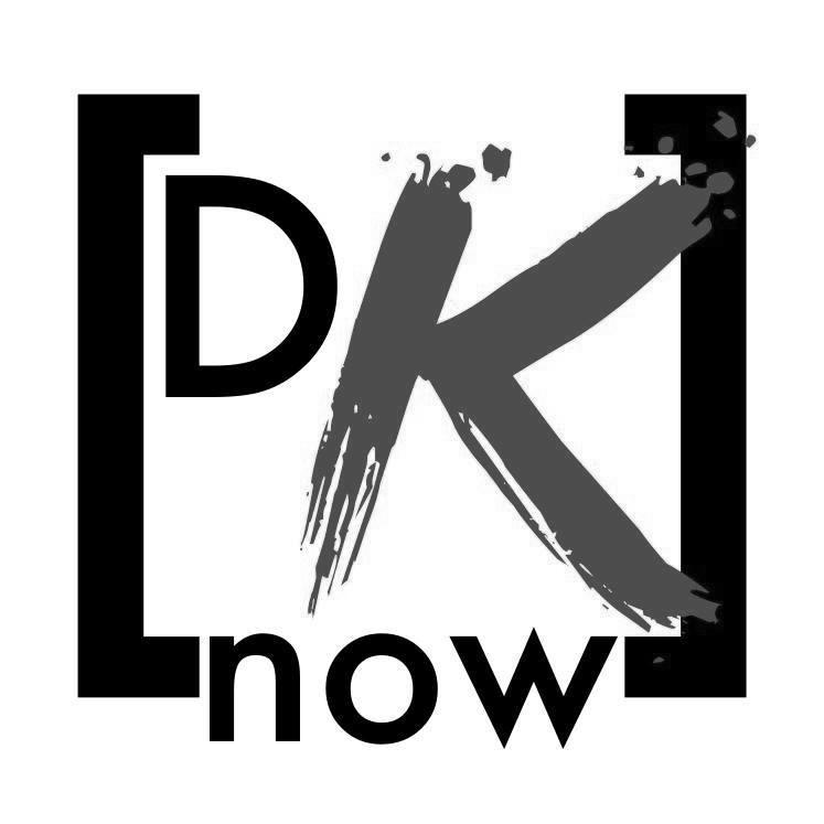 DecoKnow
