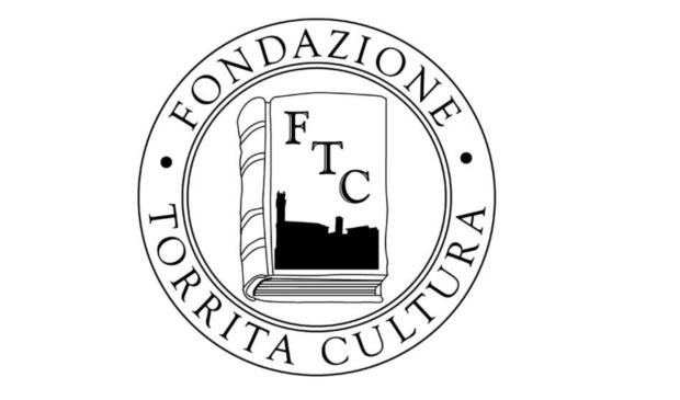 logo_torritta-620x365