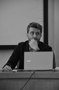 Alessandro Satagata
