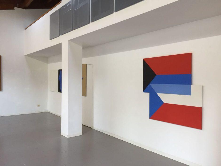 Antonio-Passa.-Tutto-passa-in-tre-mesi.-Exhibition-view-at-Archivio-Menna-Roma-2018