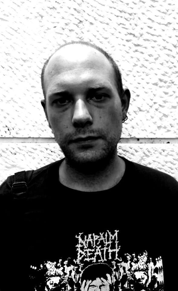 Claudio Kulesko