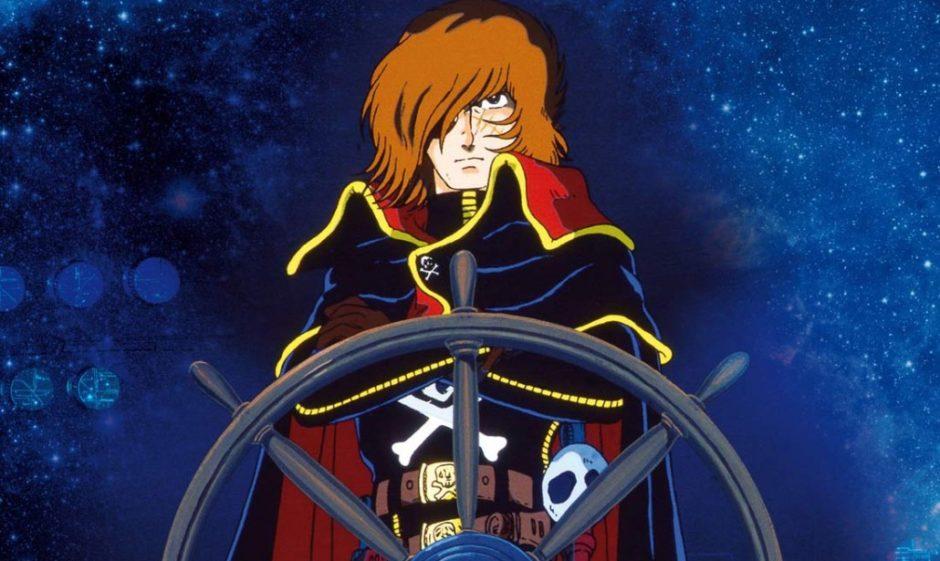 capitan-harlock-arcadia-giovinezza-1030x615