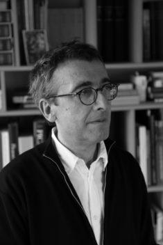 Gabriele Guercio