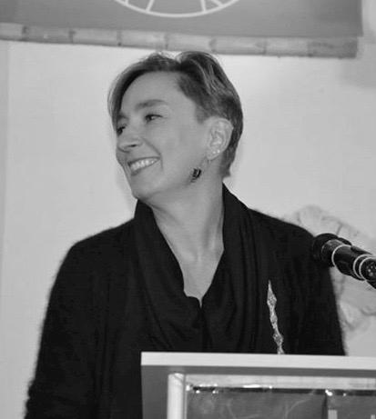 Stefania Zuliani