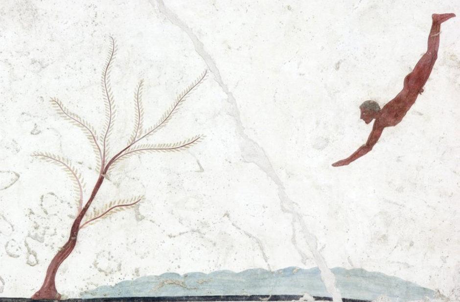 paestum_museo-archeologico_lastra_tomba-del-tuffatore