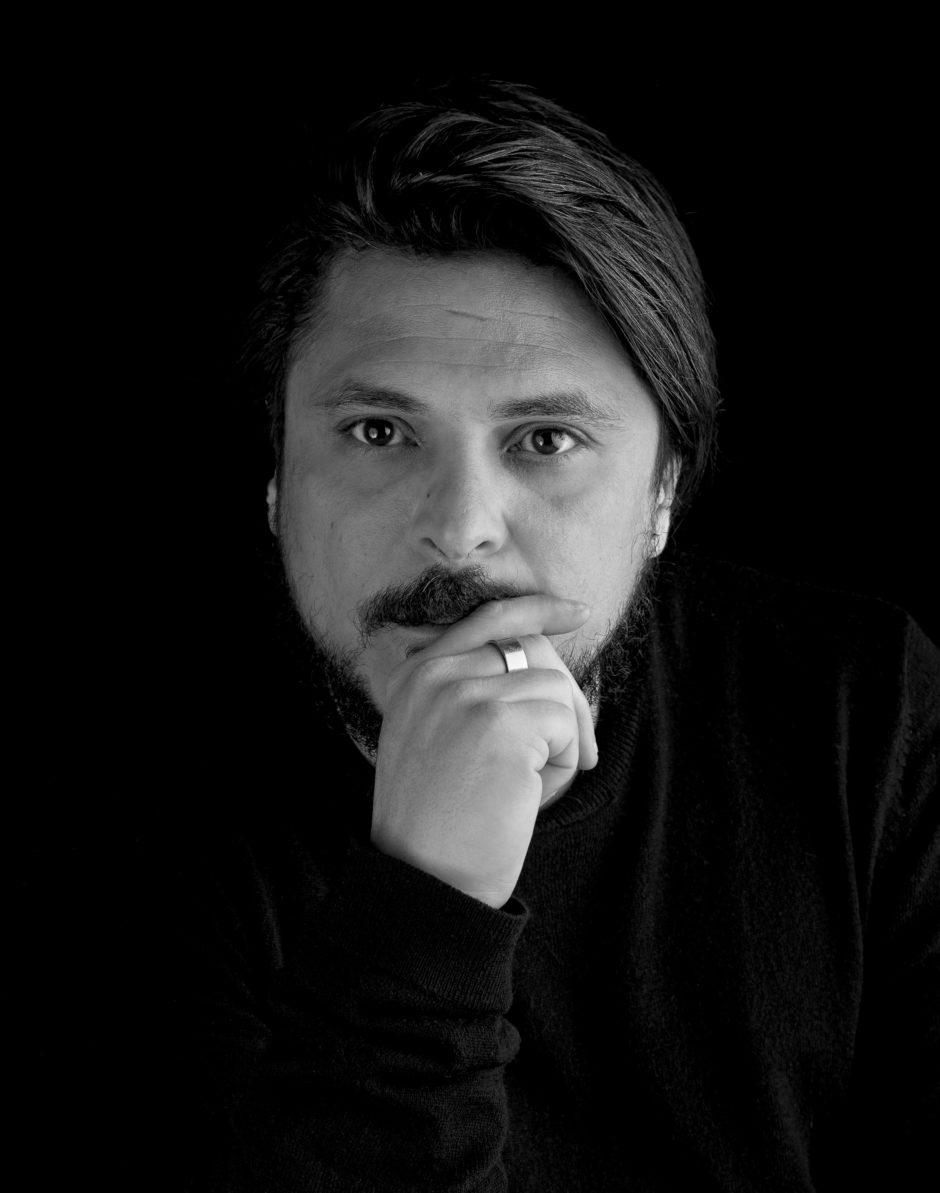 Alessandro Demma ok