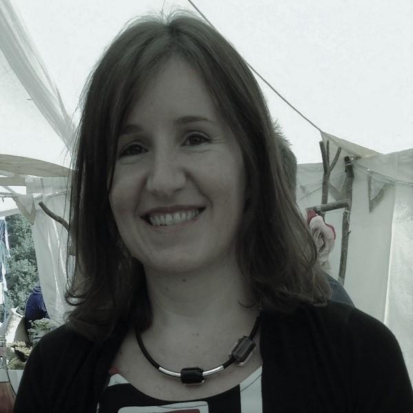 Michela Baldo[20199]