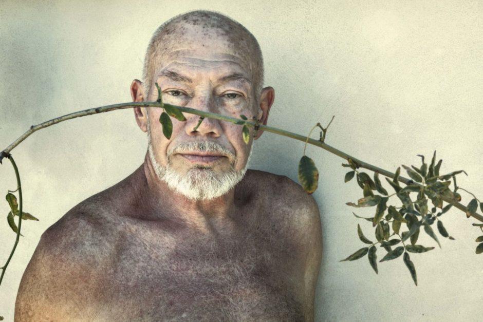 Enzo Cosimi, Corpus-Hominis-_Ph-Lorenzo-Castore