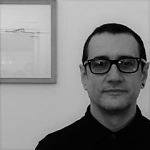 Stefano_Tomassini