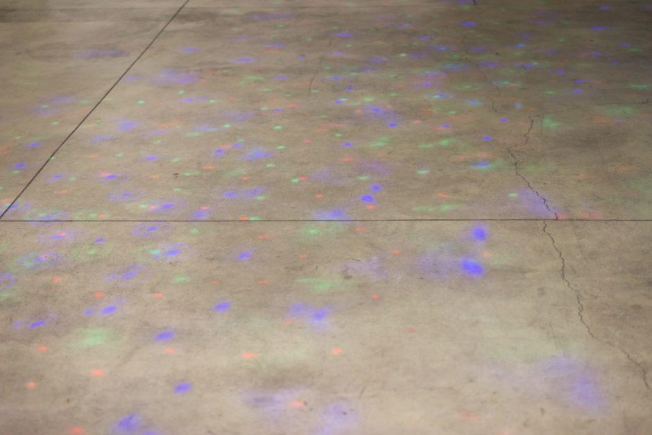 luce 1 ok jpg