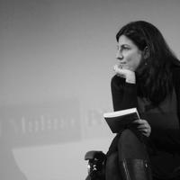 Daniela Angelucci