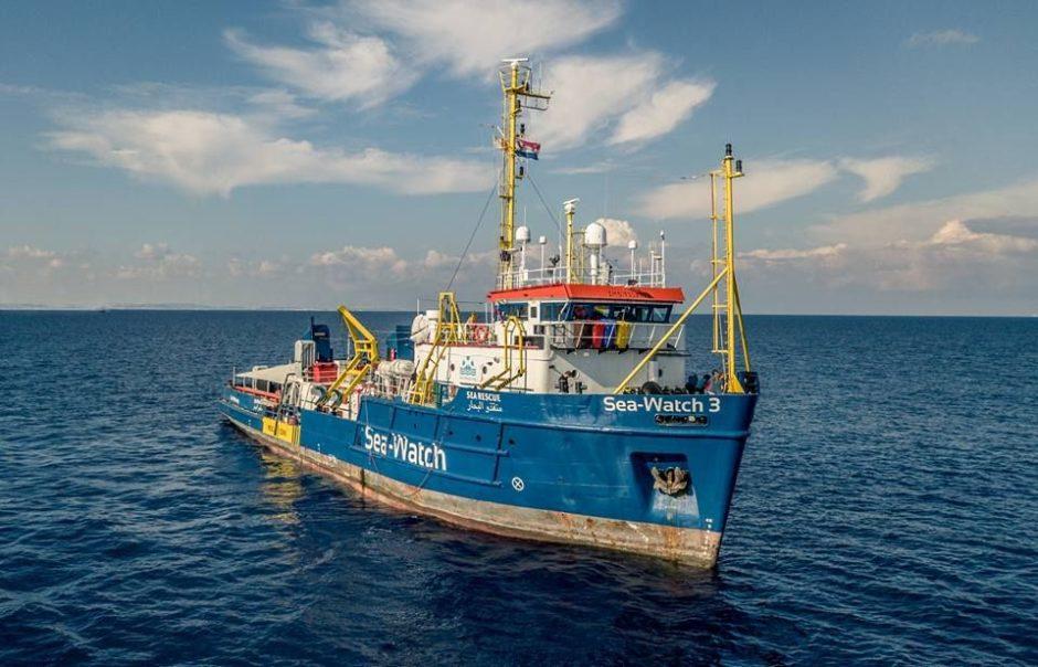 SeaWatch-462486