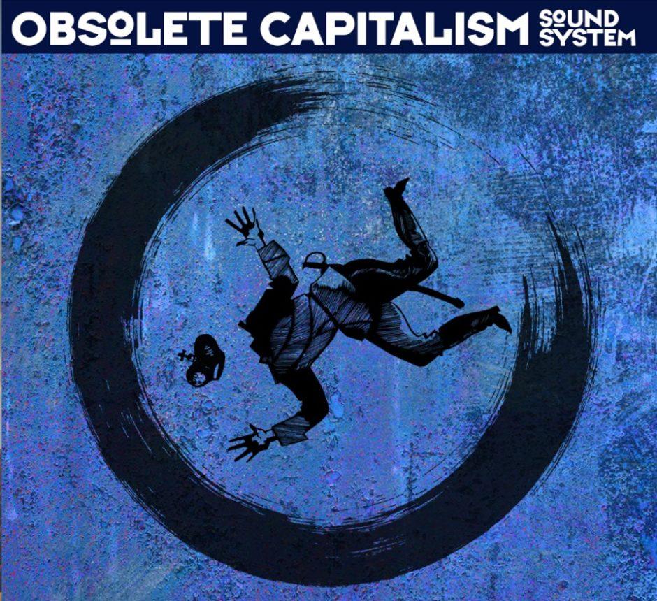 obsolete capitalism acefalo aristoi