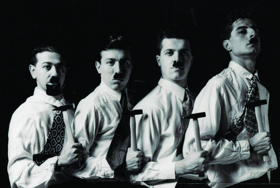 quartetto 1_1