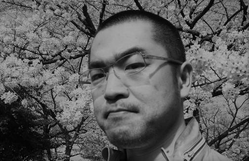 Jun Fujita Hirose ok
