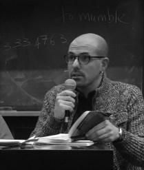 Gianluca De Fazio