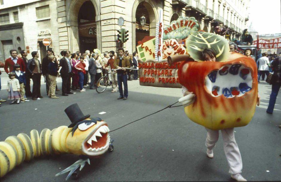 Gilardi-1983_Torino-1-maggio_Md-1260x821