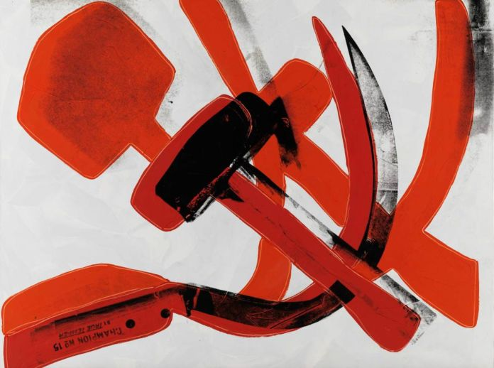 Andy-Warhol-Hammer-and-Sickle-696x518