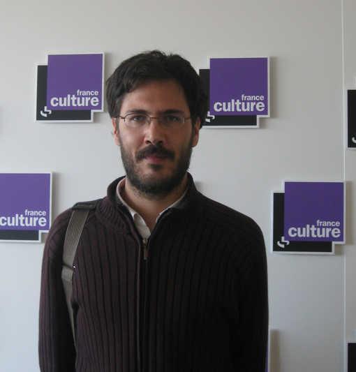 Guillaume-Sibertin-Blanc